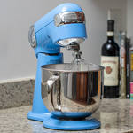 CUISINART<sup>®</sup> Precision Master™ Stand Mixer